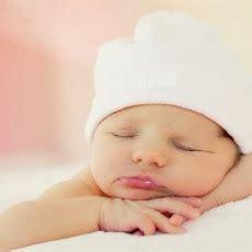 come deve essere un buon materasso materasso per bambini come scegliere il migliore centro