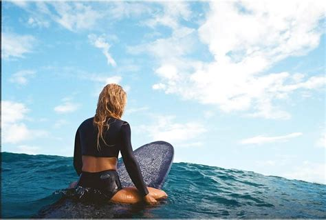 best surf best surfing beaches in australia for world class waves