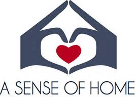 a sense of home the after foster care community