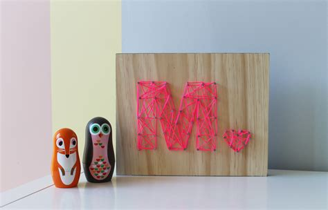 cute diy home decor inviting room decoration idea with cute easy diy art of
