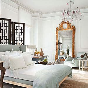 wolf bedroom decor get in the spirit at nyc s holiday house showcase