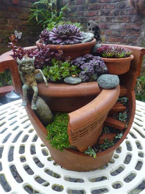 Fairies Houses And Gardens » Home Design 2017