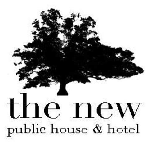 the new public house the new public house hotel updated 2018 guesthouse reviews price comparison
