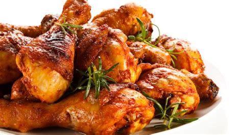 come cucinare il pollo alla diavola pollo alla diavola col cuore in cucina