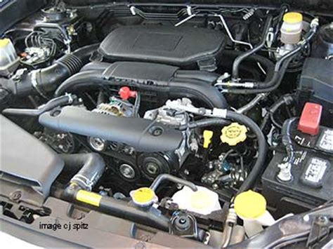how do cars engines work 2010 subaru outback interior lighting outback 2010 exterior photos page 3 2010 subaru outback exterior photo research page 3