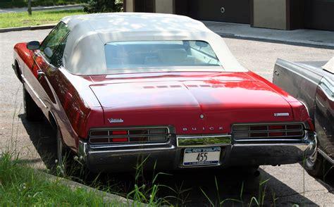 1973 buick centurion parts catalog buick auto parts