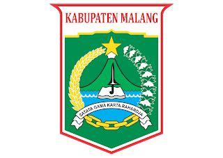 kabupaten malang logo vector format cdr ai eps svg
