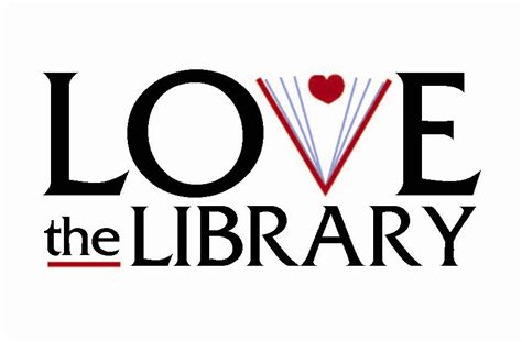 library clipart free library clip clipart cliparting