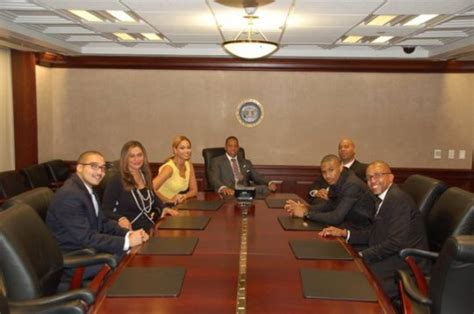 meeting in the room lyrics z and beyonce in the white house situation room time