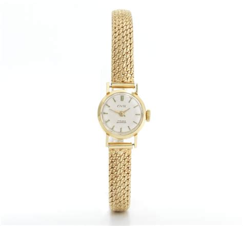 a orvis gold wrist 05 24 13