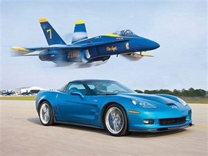 zr1 vs jet chevrolet corvette zr1 races a u s