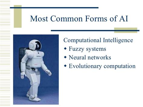 Fundamentals Of Computational Intelligence Neural Networks Fuzzy Syst fashioned artificial intelligence