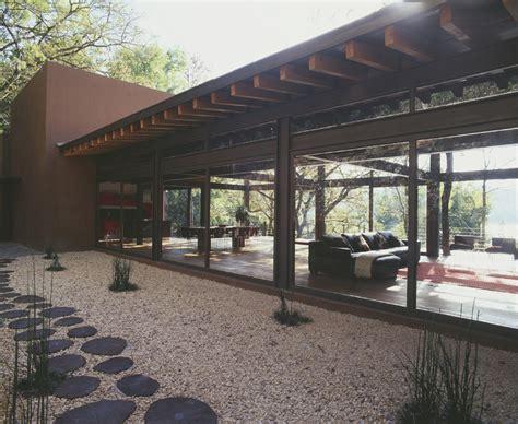 cocheras en ushuaia gallery of at house gomez crespo arquitectos 4