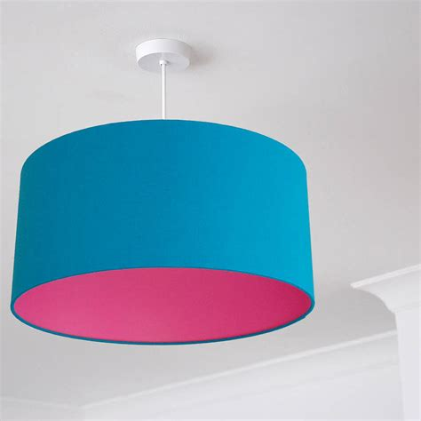 Large Blue L Shade by Trend L Shades On Large Blue L Shade With L Shades Lights And Ls
