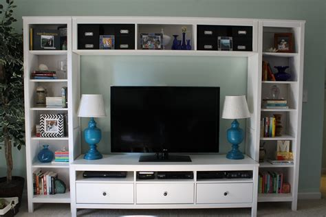 Ikea Entertainment Center | ikea hemnes entertainment center archives charleston crafted