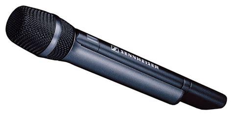 Mic Microphone Sennheiser Skm 3000 Vokal Artis sennheiser skm 5000 pictures to pin on thepinsta