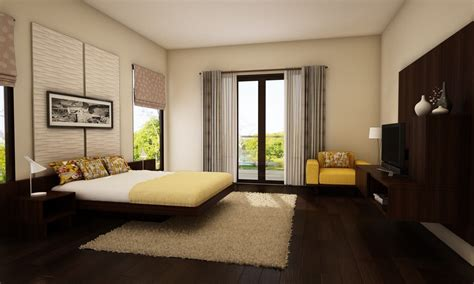 modern master bedroom ideas modern master bedroom designs