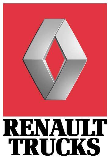 Groupe Dubreu Distributeur et réparateur aggréé Renault Trucks