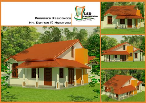 sri lankan house plans sri lanka house construction and house plan