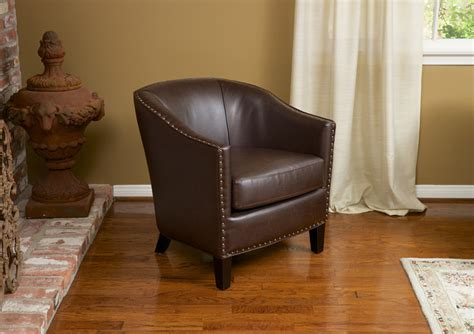 Leather Living Room Chairs Sale Living Room Ideas Club Chairs For Living Room Carlton Brown Bonded Leather Club Chair