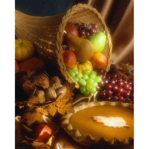 Harvest Dining Room Table a look into cornucopia history the meaning behind the
