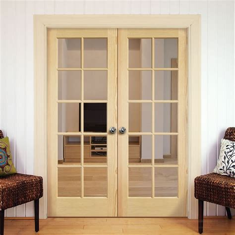 Cheap Patio Door Blinds 25 Best Ideas About Prehung Interior Doors On Pinterest Patio Doors With Blinds