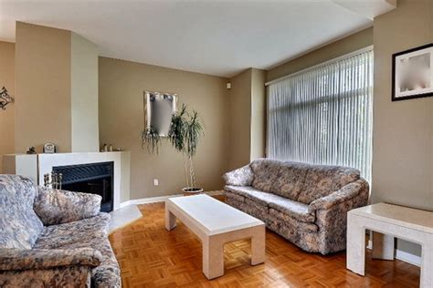 redecorating living room ideas redecorating living room