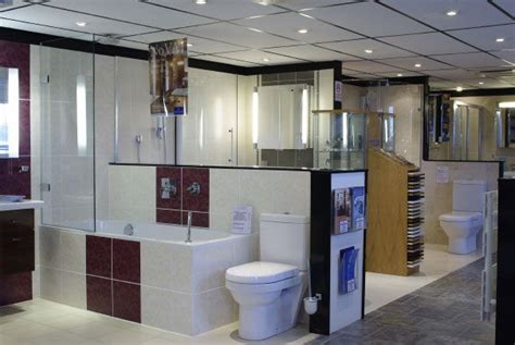 sanitaryware showroom display images  pinterest