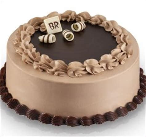 baskin robbins dipping cabinet baskin robbins double chocolate chip cake fully