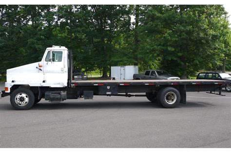 flat bed trucks for sale flatbed trucks for sale in pa