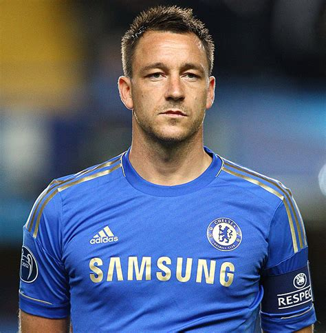 by terry by by terry john terry wallpapers football wallpapers soccer photos