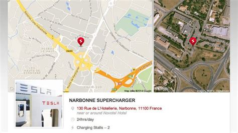 Tesla Supercharger Station Locations Tesla Supercharger Network Locations Get Free Image