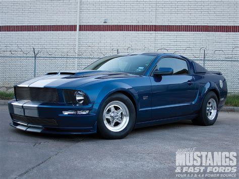 2007 mustang gt mmfp 1011 06 o 2007 ford mustang gt boost photo