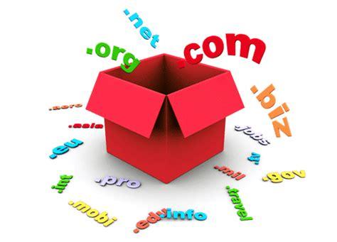 daftar hosting gratis idhostinger sekaligus bisnis kuli 26 daftar web hosting murah bagus di indonesia per tahun 2018