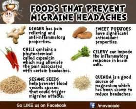 1000 ideas about migraine on migraine