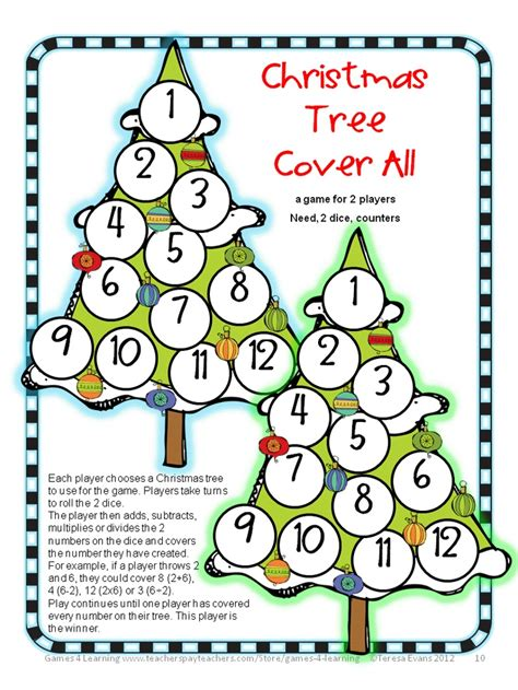 printable christmas riddles brain teasers christmas math games puzzles and brain teasers