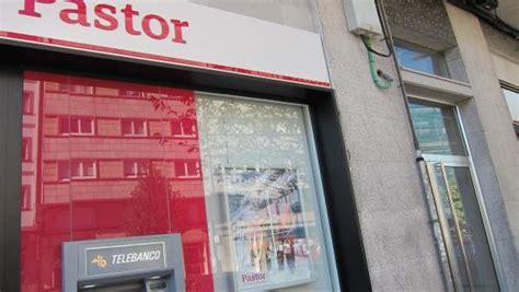 pisos de banco pastor popular suprime dos direcciones regionales la de santiago