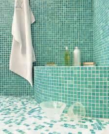 mosaiques salle de bain cuisine concept mosaque