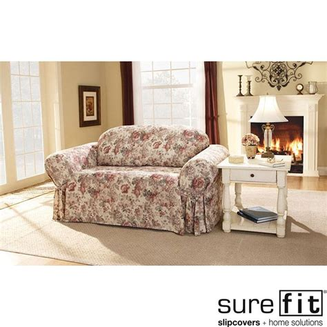 1000 ideas about floral sofa on country