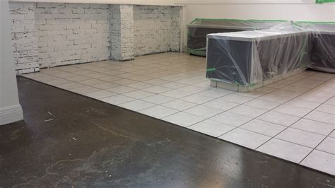 top 28 epoxy flooring new zealand top 28 garage floor
