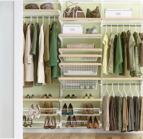 closet organizing best closet systems shopper s guide apartment therapy