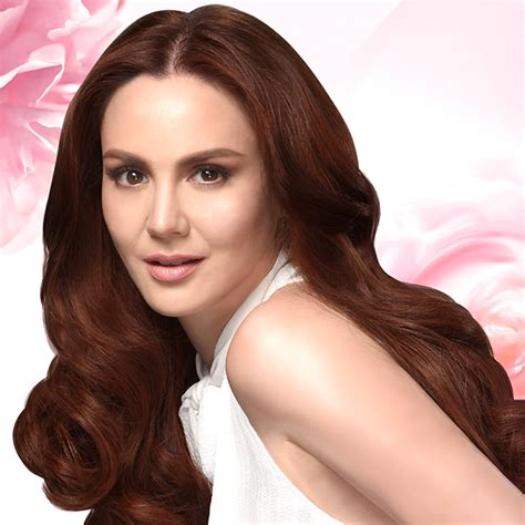 hair color for pinays hair color for filipinas 5 beauty questions with the new