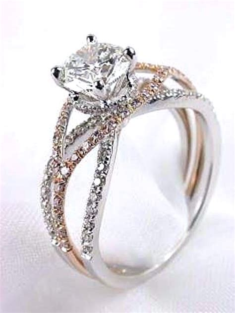 engagement ring designs 2015 2016 for