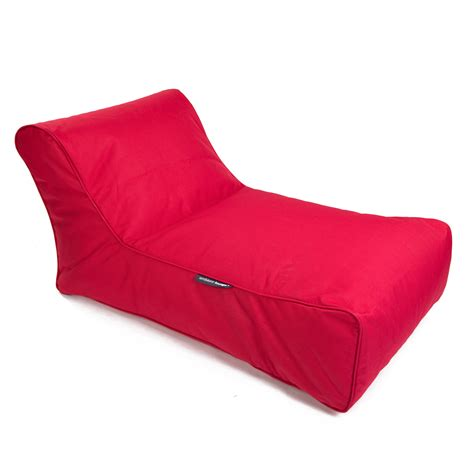 bean bag lounger nz outdoor bean bags studio lounger toro bean bags