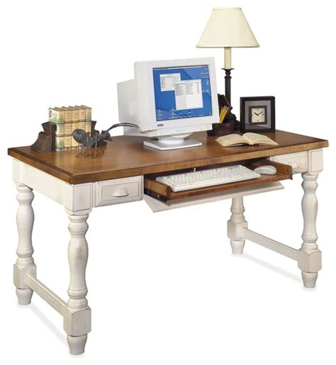 kathy ireland office desk houzz home design decorating and renovation ideas and