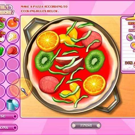 giochi cucina nuovi giochi di cucina nuovi tutto gratis