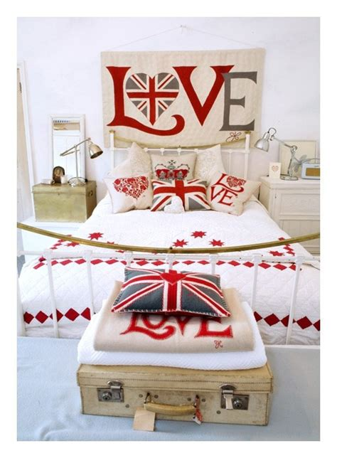 caribbean themed bedroom 25 best ideas about british themed bedrooms on pinterest