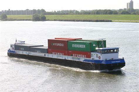 binnenvaartschepen te koop scheepsmakelaar binnenvaartschip kopen mercurius group nl