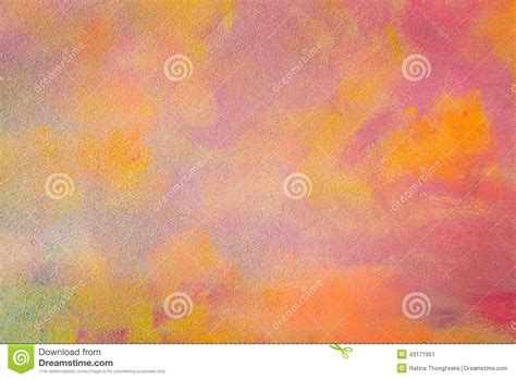 pattern mining abstract gravel background texture stock photography