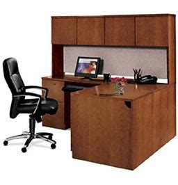 Used Office Desk Used L Shaped Office Desks Mix Form And Function From New York To And Beyond